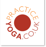 Practice Yoga Blackheath